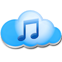 Paradise Mp3 Music Player For PC