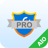 Toolbox Pro Key Manager APK baixar