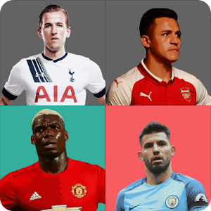 Download Guess Premier League Player for Windows Phone