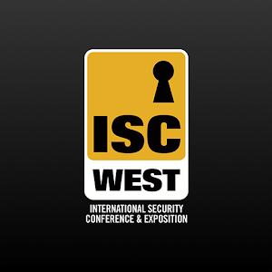 ISC West for PC-Windows 7,8,10 and Mac