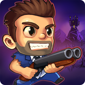 Monster Das.. file APK for Gaming PC/PS3/PS4 Smart TV