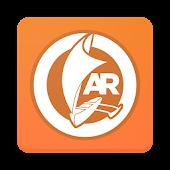 App GTA Capture APK for Windows Phone