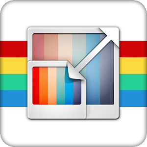 Photo & Picture Resizer APK