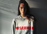 Wisconsin Crew
