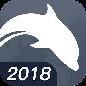 Dolphin Zero Incognito Browser - Private Browser For PC (Windows & MAC)