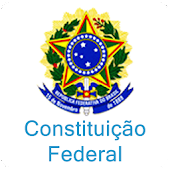 App Constituição Federal do Brasil APK for Windows Phone