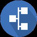 Download LAN Scanner APK for Android Kitkat