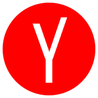 Yandex on PC / Windows 7.8.10 & MAC