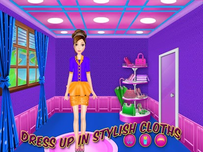 Hotel Room Cleaning Girls Game APK 1 0 3 Free Casual Apps For Android