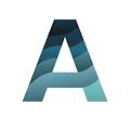 Aloha Browser + free VPN