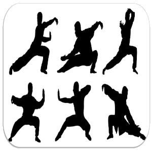 Tai Chi for Android