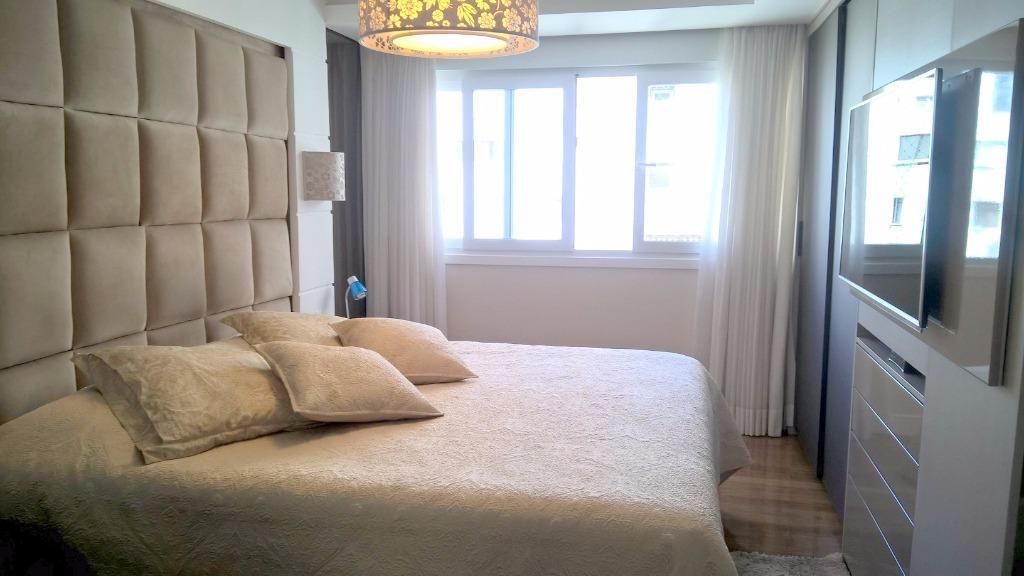 Apartamento Florianópolis Beira Mar 2087534