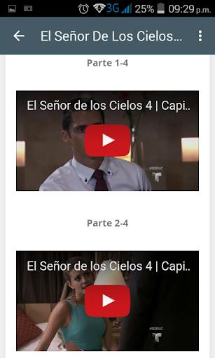 ESDLC4 - screenshot