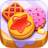 Cookie Yummy For PC