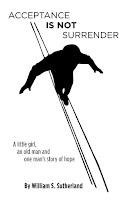 Acceptance is not Surrender