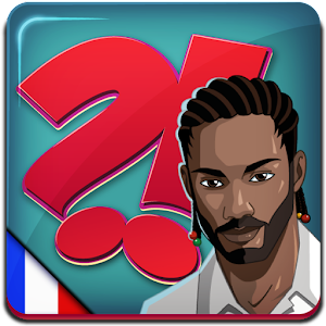 So you think you know everything about the West Indies? We'll see about that! APK Icon