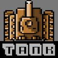 Tank Shooter 2016