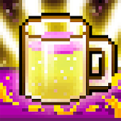 Free Soda Dungeon APK for Windows 8