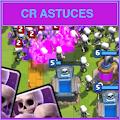 App Astuces pour Clash Royale FR APK for Kindle