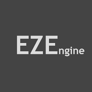 EZE-AR For PC / Windows 7/8/10 / Mac – Free Download