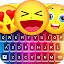 Keyboard Super Color for Lollipop - Android 5.0