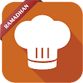App Resep Masakan Sederhana APK for Kindle