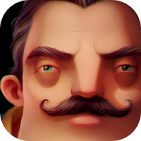 Hello Neighbor Gameplay For PC (Windows And Mac)