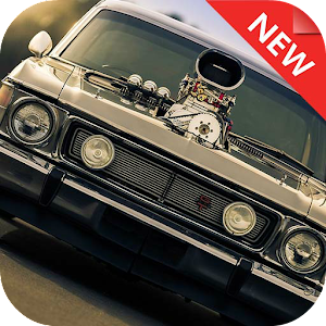 pro series drag racing apk download
