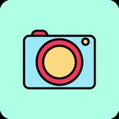 Go Camera