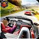 Speed Traffic Highway Car Racer: Motorsport Racing