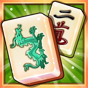 Simple Mahjong For PC / Windows 7/8/10 / Mac – Free Download