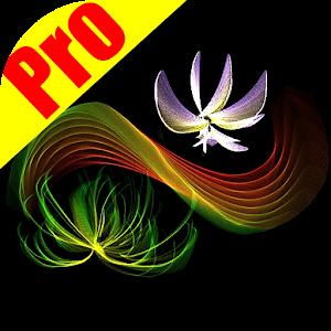 Magic art Pro - Sketch, draw & paint For PC / Windows 7/8/10 / Mac – Free Download