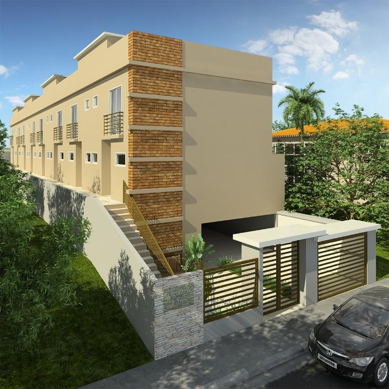 ISF Imóveis - Casa 3 Dorm, Presidente Altino - Foto 7