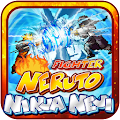 Game Fighter of Neruto Ninja Neji apk for kindle fire
