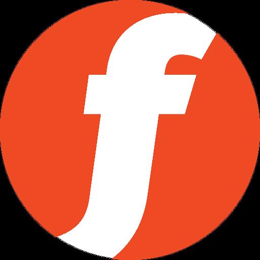Android aplikacija FastFiskal -fiskalizacija na dlanu na Android Srbija