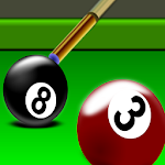 Play Snooker Pro 2016 APK Image