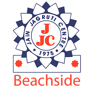 JJC Beachside