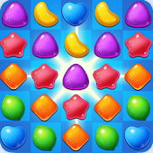 Game Candy Tasty APK for Windows Phone