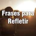 App Frases para Refletir apk for kindle fire