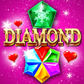 Diamonds 2017