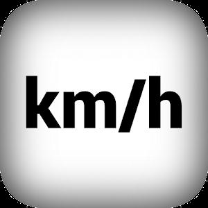 app gps speedometer km h apk for windows phone. Black Bedroom Furniture Sets. Home Design Ideas