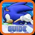 Tips Sonic Dash APK for Lenovo