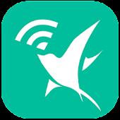 Swift Free WiFi