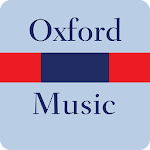 Oxford Dictionary of Music 7.1.210 Apk