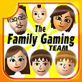 App FGTeev Games apk for kindle fire