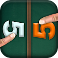 Math Duel: 2 Player Math Game vesion 3.4