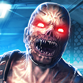 Game Fatal Raid apk for kindle fire