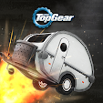 Top Gear: C.. file APK for Gaming PC/PS3/PS4 Smart TV