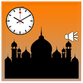 World Prayer Times && Ramzan APK for Nokia