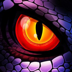 Monster Legends For PC (Windows & MAC)